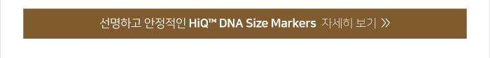 HiQ™ DNA Marker